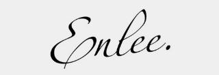 Enlee.